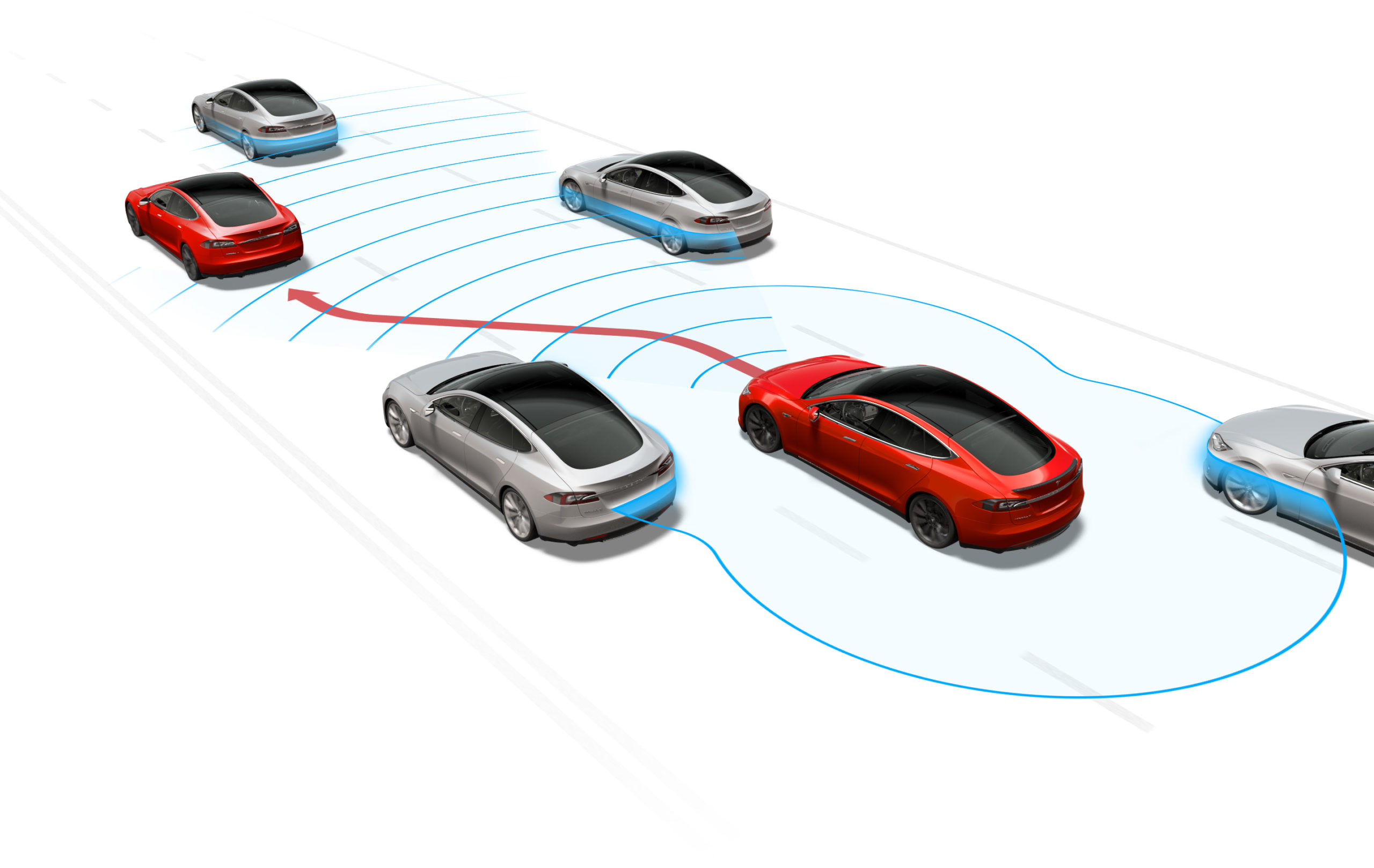 Image of Autopilot