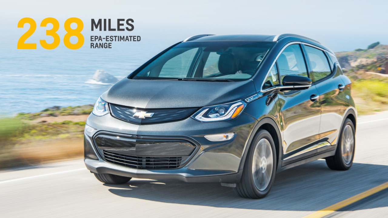 chevy-bolt-with-range-label